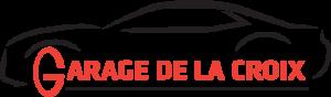 Garage de la Croix, Maurice Baer